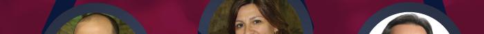 Encontro_de_Empresarios_da_Zona_Leste